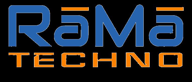 RaMa Techno